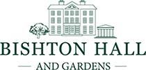 Bishton Hall Logo